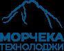 Logo Morcheka