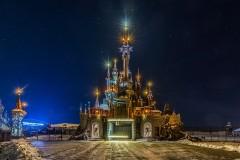 """Студия """"Виктория Фильм"""". Замок - фото"""