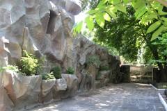 Зоопарк - фото